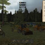 Скриншот Woodcutter Simulator 2010  – Изображение 25