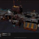 Скриншот Deep Space Settlement – Изображение 15