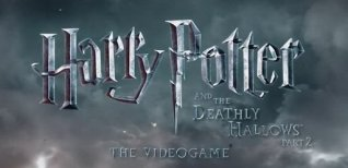 Harry Potter and the Deathly Hallows: Part II. Видео #2
