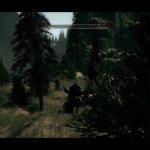 Скриншот Bonetown - The power of death – Изображение 17