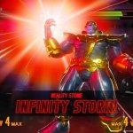 Скриншот Marvel vs. Capcom: Infinite – Изображение 19