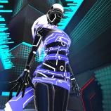Скриншот Sp.A.I