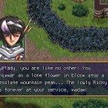 Скриншот Langrisser IV & V: Final Edition