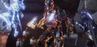 Destiny: The Collection. Эксклюзивный контент PS4