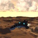 Скриншот Line of Defense – Изображение 24