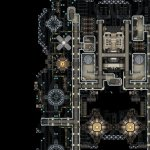 Скриншот Wayward Terran Frontier: Zero Falls – Изображение 11
