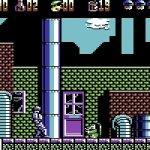 Скриншот RoboCop 2 – Изображение 1
