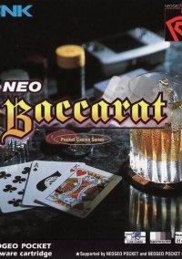 Neo Baccarat – фото обложки игры