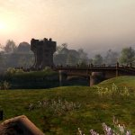 Скриншот Final Fantasy 11: Wings of the Goddess – Изображение 8