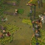 Скриншот Ultimate General: Gettysburg – Изображение 21