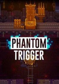 Phantom Trigger – фото обложки игры