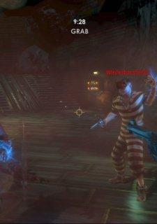 BioShock 2: Sinclair Solutions Test Pack