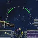 Скриншот Homeplanet: Playing with Fire – Изображение 14