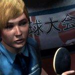 Скриншот Rockstar Table Tennis – Изображение 5