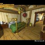Скриншот Wanted: A Wild Western Adventure – Изображение 35