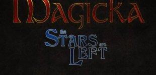Magicka. Видео #13