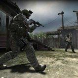 Скриншот Counter-Strike: Global Offensive