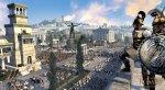 Total War: Rome II - Стратегия года. - Изображение 7