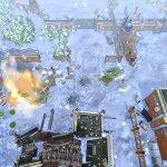 Скриншот Cannon Fodder 3 – Изображение 8