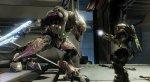 Halo 5: трейлер второй миссии, новый геймплей и скриншоты - Изображение 37