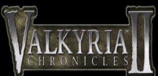 Valkyria Chronicles 2: The Gallia Royal Military Academy. Видео #1