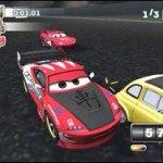 Скриншот Cars: Mater-National – Изображение 3