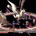 Скриншот Record of Agarest War Zero  – Изображение 10