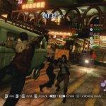 Скриншот Resident Evil 6: Survivors – Изображение 6
