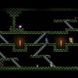 Скриншот Call of Khafra