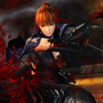 Скриншот Ninja Gaiden 3: Razor's Edge - Kasumi – Изображение 15