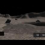 Скриншот Star Planet – Изображение 3