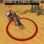 Скриншот Dungeon Lore – Изображение 2