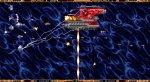 В Steam появился космический шутер, который начали делать в 1993 году - Изображение 3
