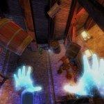 Скриншот Waltz of the Wizard – Изображение 10