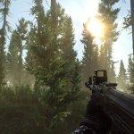 Скриншот Escape From Tarkov – Изображение 211