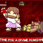 Скриншот Fist of Jesus – Изображение 13
