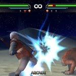 Скриншот Dragonball: Evolution – Изображение 63