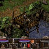 Скриншот Fate, The (2003)