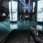 Скриншот Killing Floor 2 – Изображение 106