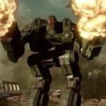 Скриншот MechWarrior Online – Изображение 15