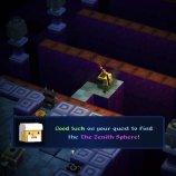 Скриншот The Quest Keeper