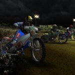 Скриншот FIM Speedway Grand Prix 2 – Изображение 4