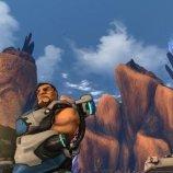 Скриншот Firefall – Изображение 7
