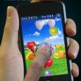 Скриншот Balloon Game – Изображение 1