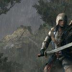 Скриншот Assassin's Creed III: The Hidden Secrets Pack – Изображение 9