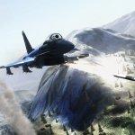 Скриншот Jane's Advanced Strike Fighters – Изображение 15