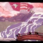 Скриншот Samudai – Изображение 2