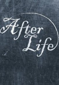 Обложка After Life - Story of a Father