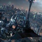 Скриншот Batman: Arkham Knight – Изображение 82