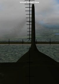 Обложка FirePower (2003)